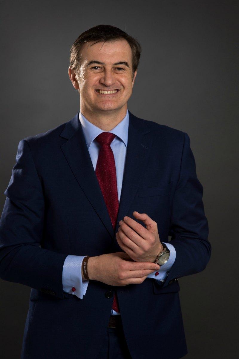 Jose Antonio Royon consultoría
