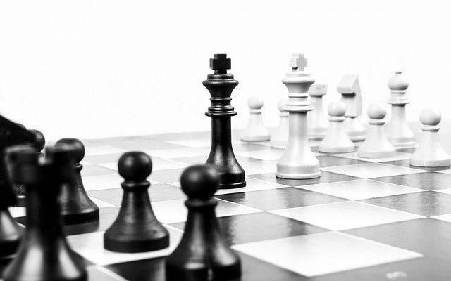 claves para ser un buen lider